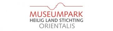 gr_logo_heiligland stichting_rood-38