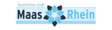 logo_MaasRhein_38