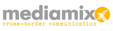 mediamixx-Logo_neu_RGB-36