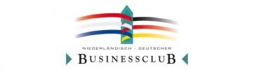 niederlandische-deutcher-businessclub-38