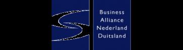 Logo-BANDligg-web-456×120