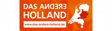 DAH logo met URL nederland 38