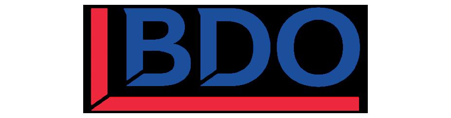 Logo-BDO-927×244