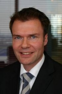 Andreas Lutze - bearbeitet