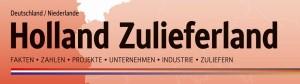 Holland Zulieferland