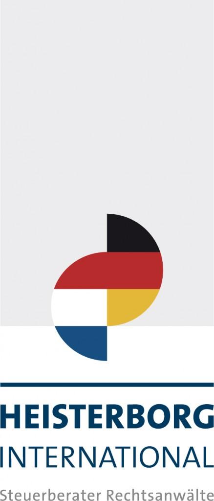 Heisterborg International SteuerRechts Logo cmyk.indd