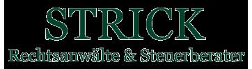 strick_logo