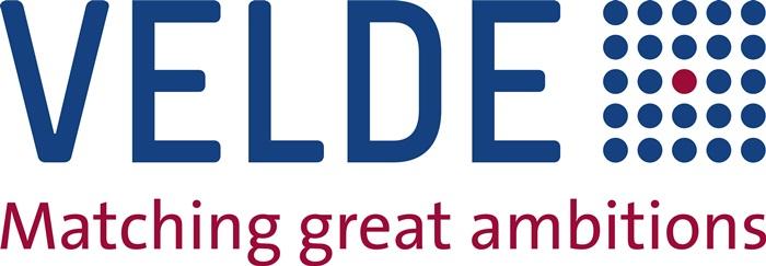 Velde_logo_17_rgb