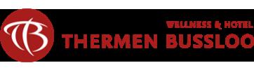 Logo_TB_liggend
