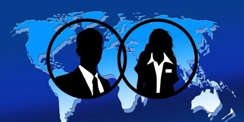 businessmen-786073_1280