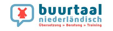 Logo Buurtaal