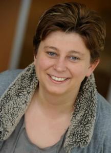 Anne Marie Startman KvK