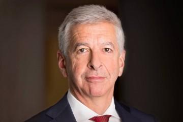 NRW-Europaminister besuchte niederländischen Innenminister