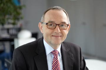 NRW-Finanzminister reist zum Austausch über Steuern in die Niederlande
