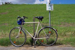 Dollard-route. (c) Christiane / pixelio.de
