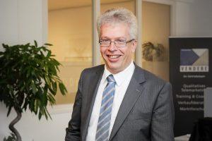 Jan Willem van Dam
