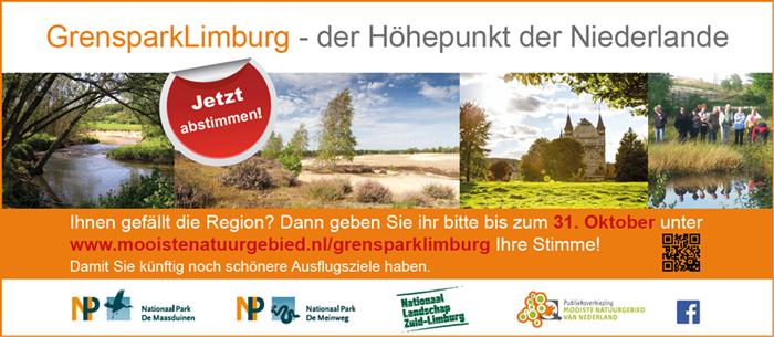 Anzeige Limburg