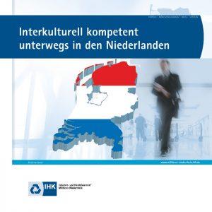 IHK_NL-Brosch_titelbild
