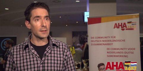 Kasper Maes