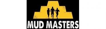 Logo Mud Masters