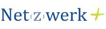 Logo Netzwerk+