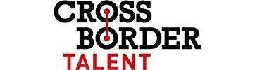 Logo+Cross+Border_RGB_362