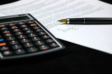 De bureaucratie rondom mini-projecten wordt verminderd