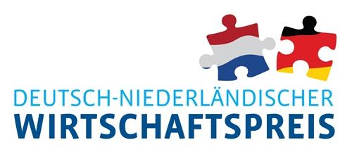 ab jetzt knnen sich unternehmen fr den deutsch niederlndischen wirtschaftspreis 2017 bewerben bereits zum zehnten mal vergibt die - Ups Bewerbung